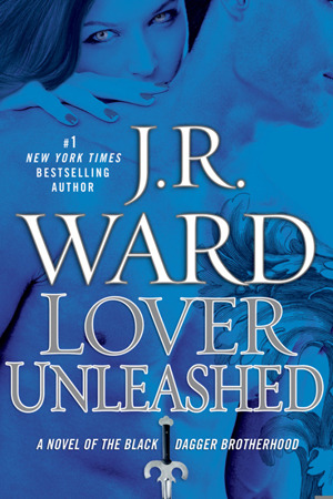 fallen angel series by jr ward epub