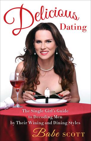 Telegraph Dating Voucher