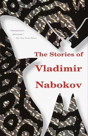The Dragon by Vladimir Nabokov