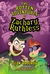 The Rotten Adventures of Zachary Ruthless by Allan Woodrow