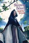 Sleeping Beauty: Vampire Slayer (Twisted Tales, #2)
