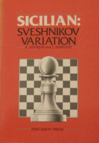 Sicilian, Sveshnikov Variation