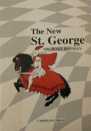 The New St George