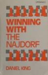 Winning With the Najdorf