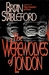 The Werewolves of London (David Lydyard, #1)