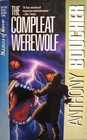 The Compleat Werewolf and Other Stories of Fantasy and Science Fiction