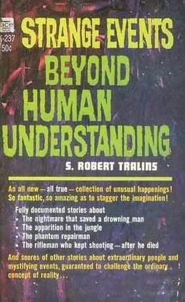 strange-events-beyond-human-understanding