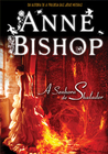 A Senhora de Shalador by Anne Bishop