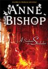 A Senhora de Shalador by Anne Bishop
