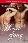 Heart Song (True Blood Mate #1)