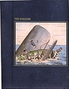 The Whalers (The Seafarers)