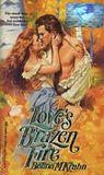 Love's Brazen Fire
