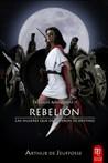 Rebelión by Arthur de Jeuffosse