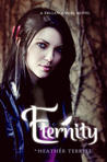 Eternity (Fallen Angel, #2)