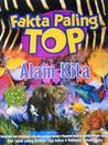 Fakta Paling Top by Brian Williams