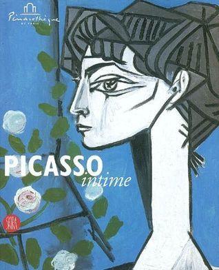 Picasso intime:  La collection de Jacqueline