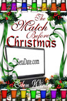 The Match Before Christmas by Eden Winters