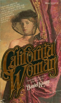 California Woman