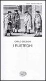 I Rusteghi