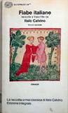 Fiabe italiane. Vol. 2 by Fiabe italiane. Vol. 1