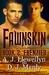 Frenzied (Fawnskin, #2)