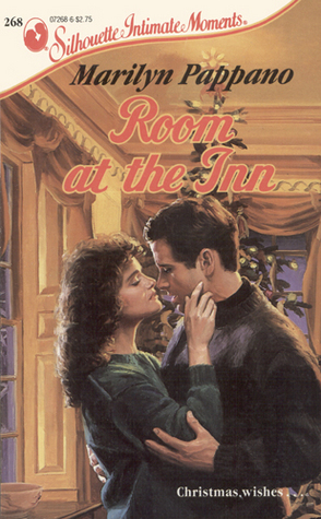 Room at the Inn (Silhouette Intimate Moments #268)