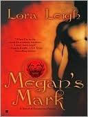 Megan's Mark by JoAnn Ross
