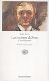 La coscienza di Zeno e «continuazioni»
