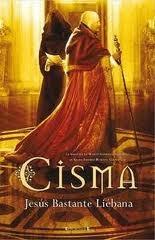 Cisma