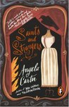 Saints and Strangers by Angela Carter