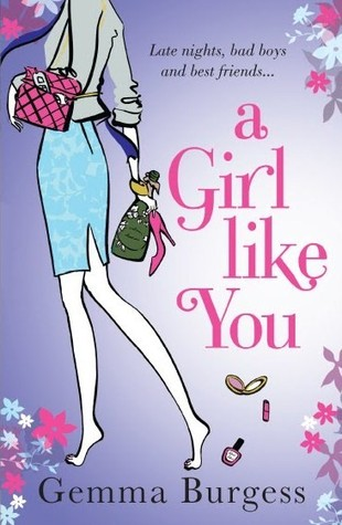 A Girl Like You