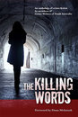 The Killing Words