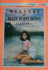 Mystery at Bluff Point Dunes
