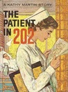 The Patient in 202: A Kathy Martin Story (Kathy Martin, #4)