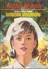 African Adventure (Kathy Martin, #13)