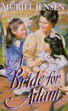 A Bride for Adam