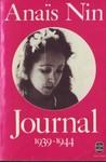 Journal, Tome III