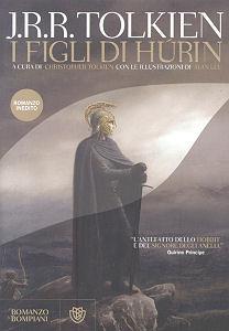 I figli di Húrin by J.R.R. Tolkien