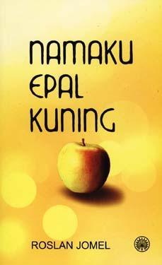Namaku Epal Kuning