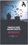 Mi fido di te audiobook download free