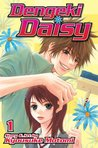 Dengeki Daisy, Vol. 01 (Dengeki Daisy, #1)