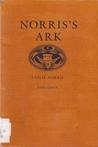 Norris's Ark: Poems