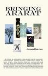 Bringing Ararat by Armand Inezian