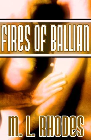 fires-of-ballian