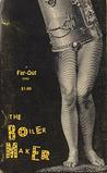 The Boiler Maker