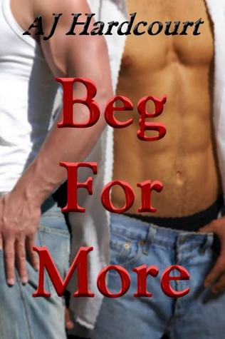beg-for-more