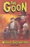 The Goon, Volume 5: Wicked Inclinations