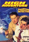 The Phantom Detective - Empire of Terror - October, 1936 16/3