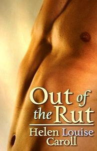 Out Of The Rut