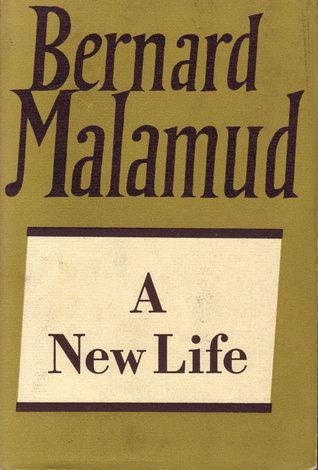 jewish theme and life in the book the magic barrel by bernard mallamud Malamud, bernard category the magic barrel (1958) suffering, in much of malamud's work, marked american-jewish life.